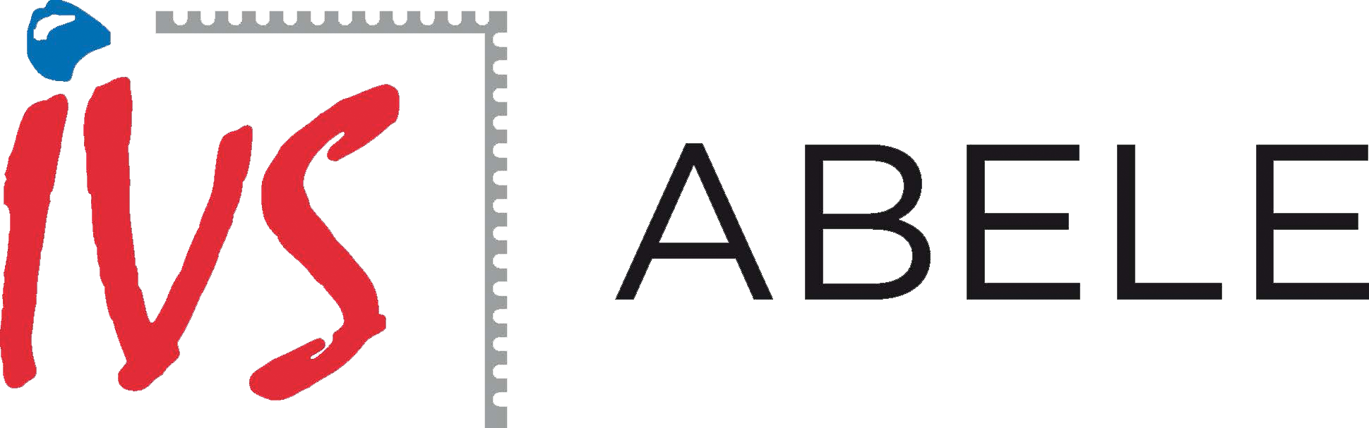 IVS Abele GmbH